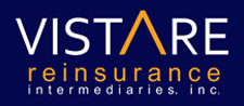 Vista Re Insurance